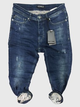 RCJ Denim